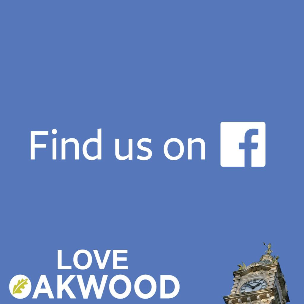 find-us-facebook-1024