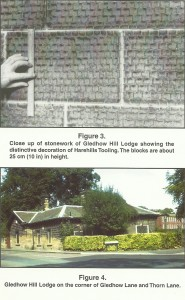 Harehills Stone0001