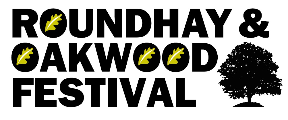 Roundhay_and_Oakwood_Festival