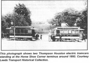 tram0002