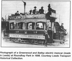 tram0003