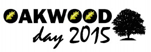 Oakwood Day logo