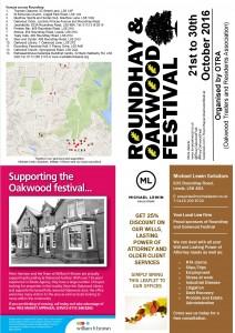roundhayoakwoodfest_flyer_2016